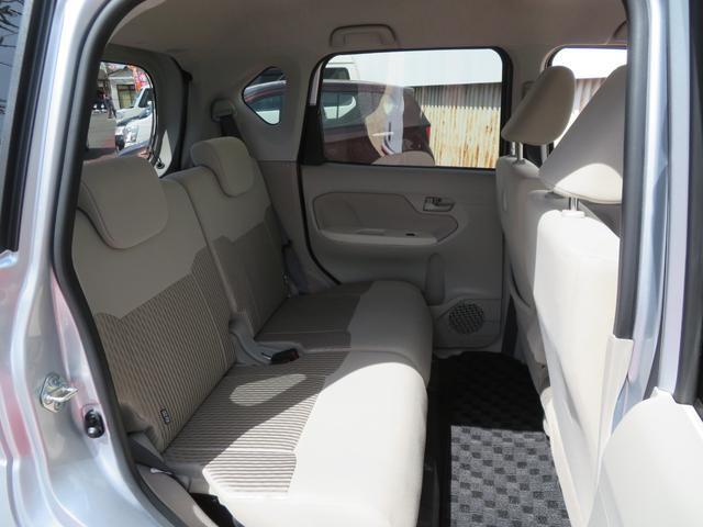 L SA3 キーレス エコアイドル スマアシ3 追突被害軽減ブレーキ スマアシ3 アップグレードパック付き車 キーレス エコアイドル(33枚目)