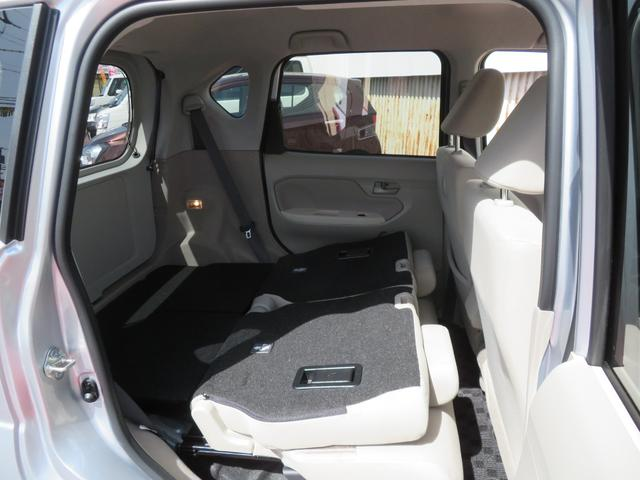 L SA3 キーレス エコアイドル スマアシ3 追突被害軽減ブレーキ スマアシ3 アップグレードパック付き車 キーレス エコアイドル(35枚目)