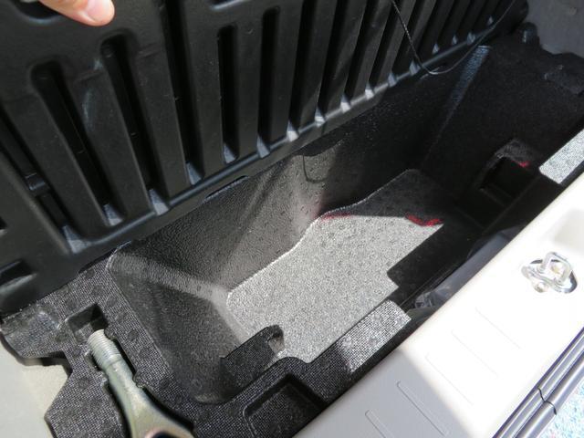 L SA3 キーレス エコアイドル スマアシ3 追突被害軽減ブレーキ スマアシ3 アップグレードパック付き車 キーレス エコアイドル(39枚目)