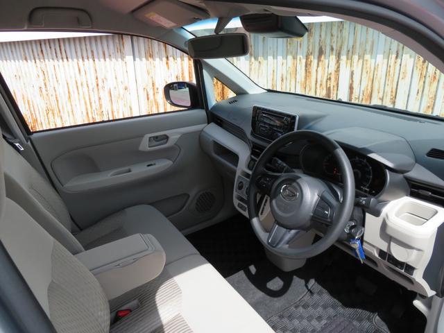 L SA3 キーレス エコアイドル スマアシ3 追突被害軽減ブレーキ スマアシ3 アップグレードパック付き車 キーレス エコアイドル(40枚目)