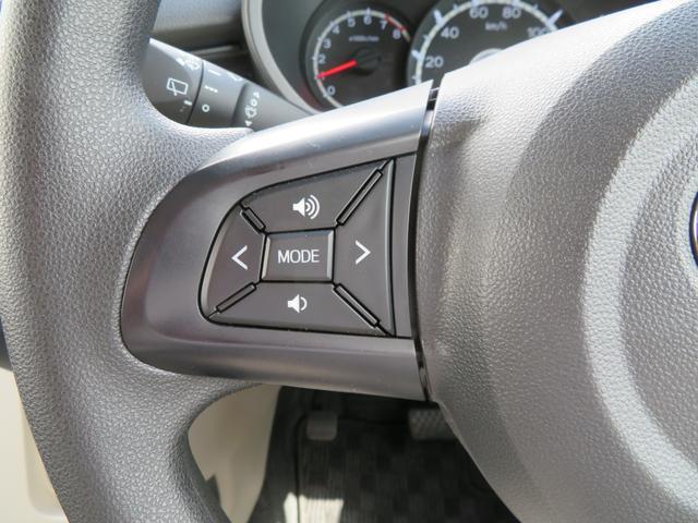 L SA3 キーレス エコアイドル スマアシ3 追突被害軽減ブレーキ スマアシ3 アップグレードパック付き車 キーレス エコアイドル(42枚目)