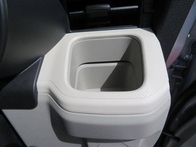 L SA3 キーレス エコアイドル スマアシ3 追突被害軽減ブレーキ スマアシ3 アップグレードパック付き車 キーレス エコアイドル(50枚目)