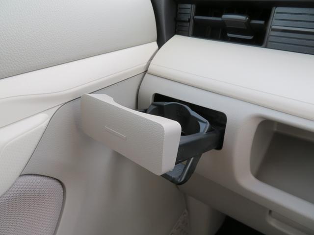 L SA3 キーレス エコアイドル スマアシ3 追突被害軽減ブレーキ スマアシ3 アップグレードパック付き車 キーレス エコアイドル(51枚目)