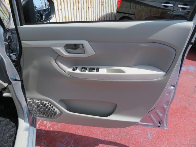 L SA3 キーレス エコアイドル スマアシ3 追突被害軽減ブレーキ スマアシ3 アップグレードパック付き車 キーレス エコアイドル(53枚目)