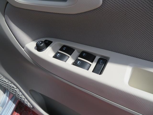 L SA3 キーレス エコアイドル スマアシ3 追突被害軽減ブレーキ スマアシ3 アップグレードパック付き車 キーレス エコアイドル(54枚目)