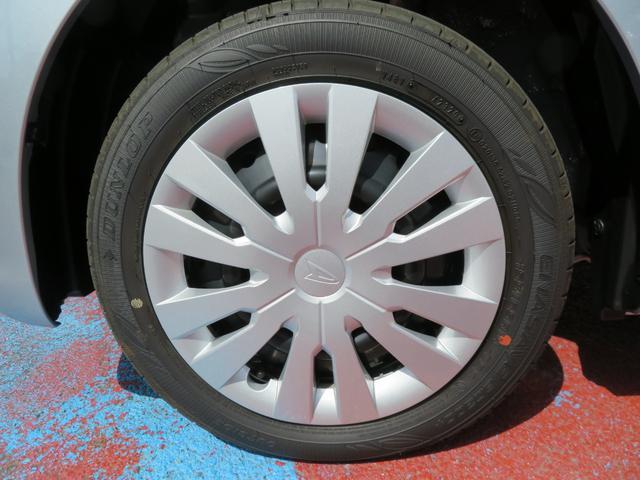 L SA3 キーレス エコアイドル スマアシ3 追突被害軽減ブレーキ スマアシ3 アップグレードパック付き車 キーレス エコアイドル(62枚目)