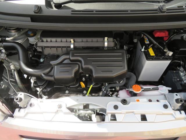 L SA3 キーレス エコアイドル スマアシ3 追突被害軽減ブレーキ スマアシ3 アップグレードパック付き車 キーレス エコアイドル(66枚目)