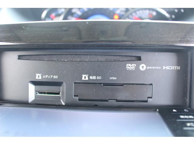 カスタムXトップエディションSA2 純正ナビ バックカメラ 追突被害軽減ブレーキ スマアシ2 スマートキー 純正ナビ 地デジ DVD再生 Bluetooth対応 バックカメラ 左側電動スライドドア(12枚目)