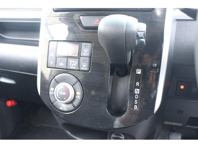 カスタムXトップエディションSA2 純正ナビ バックカメラ 追突被害軽減ブレーキ スマアシ2 スマートキー 純正ナビ 地デジ DVD再生 Bluetooth対応 バックカメラ 左側電動スライドドア(13枚目)