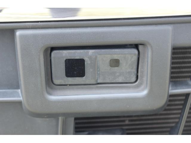 カスタムXトップエディションSA2 純正ナビ バックカメラ 追突被害軽減ブレーキ スマアシ2 スマートキー 純正ナビ 地デジ DVD再生 Bluetooth対応 バックカメラ 左側電動スライドドア(16枚目)