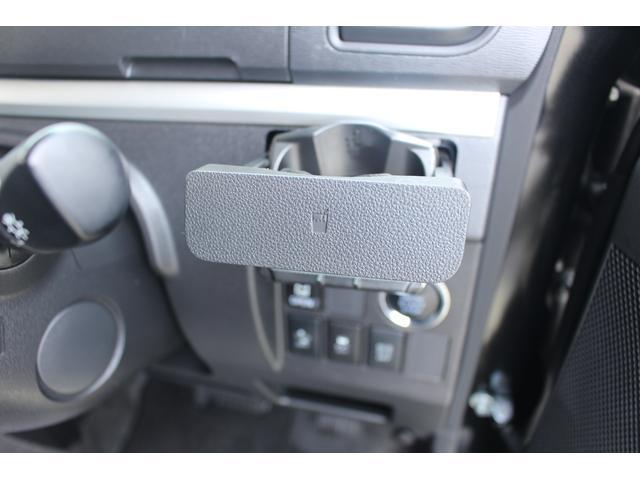 カスタムXトップエディションSA2 純正ナビ バックカメラ 追突被害軽減ブレーキ スマアシ2 スマートキー 純正ナビ 地デジ DVD再生 Bluetooth対応 バックカメラ 左側電動スライドドア(38枚目)