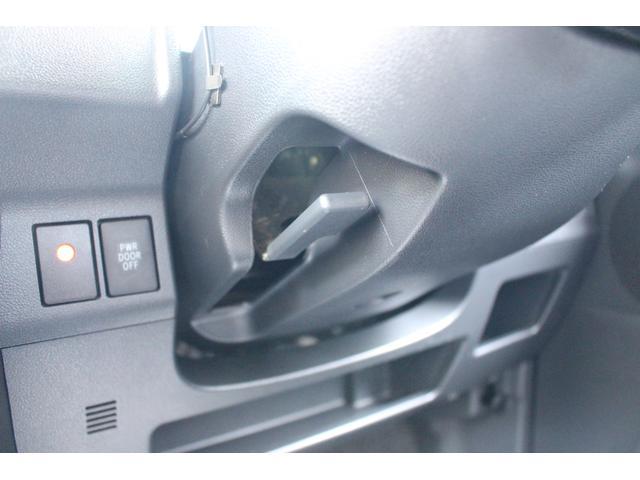 カスタムXトップエディションSA2 純正ナビ バックカメラ 追突被害軽減ブレーキ スマアシ2 スマートキー 純正ナビ 地デジ DVD再生 Bluetooth対応 バックカメラ 左側電動スライドドア(44枚目)