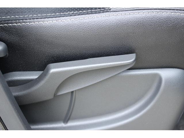 カスタムXトップエディションSA2 純正ナビ バックカメラ 追突被害軽減ブレーキ スマアシ2 スマートキー 純正ナビ 地デジ DVD再生 Bluetooth対応 バックカメラ 左側電動スライドドア(45枚目)