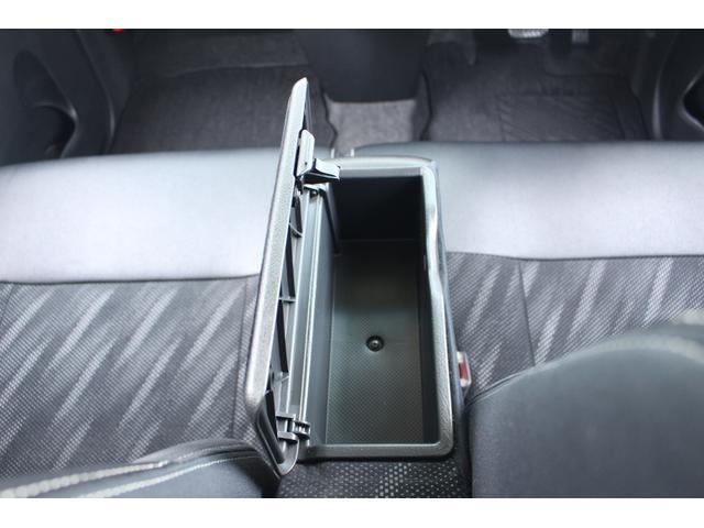 カスタムXトップエディションSA2 純正ナビ バックカメラ 追突被害軽減ブレーキ スマアシ2 スマートキー 純正ナビ 地デジ DVD再生 Bluetooth対応 バックカメラ 左側電動スライドドア(47枚目)
