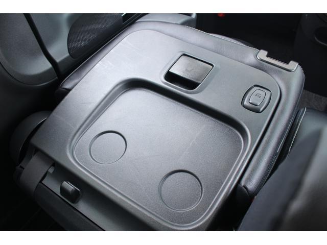 カスタムXトップエディションSA2 純正ナビ バックカメラ 追突被害軽減ブレーキ スマアシ2 スマートキー 純正ナビ 地デジ DVD再生 Bluetooth対応 バックカメラ 左側電動スライドドア(48枚目)