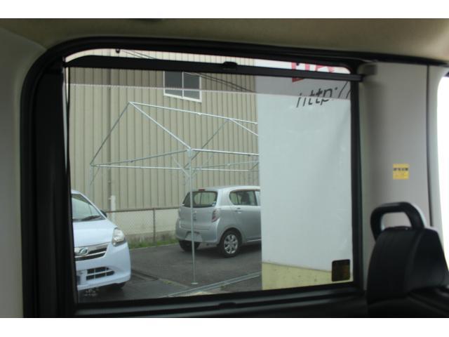 カスタムXトップエディションSA2 純正ナビ バックカメラ 追突被害軽減ブレーキ スマアシ2 スマートキー 純正ナビ 地デジ DVD再生 Bluetooth対応 バックカメラ 左側電動スライドドア(49枚目)