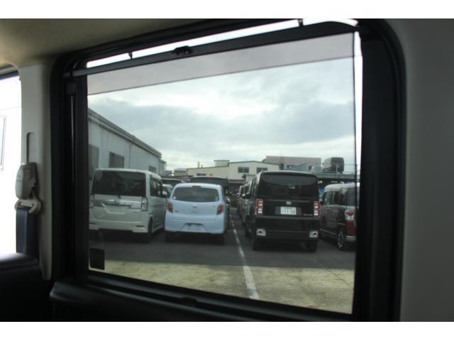 カスタムXトップエディションSA2 純正ナビ バックカメラ 追突被害軽減ブレーキ スマアシ2 スマートキー 純正ナビ 地デジ DVD再生 Bluetooth対応 バックカメラ 左側電動スライドドア(50枚目)