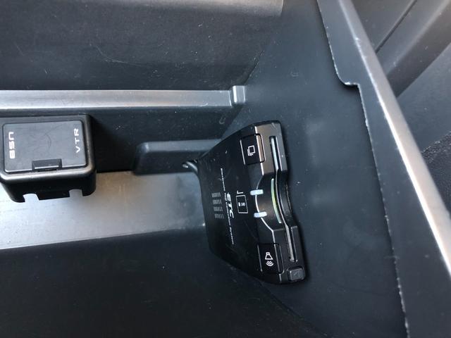 カスタムRS フルセグナビ バックカメラ Bluetooth対応 DVD再生 ETC ターボ タイミングチェーン パワースライドドア HID キーフリーシステム アイドリングストップ オートエアコン(17枚目)
