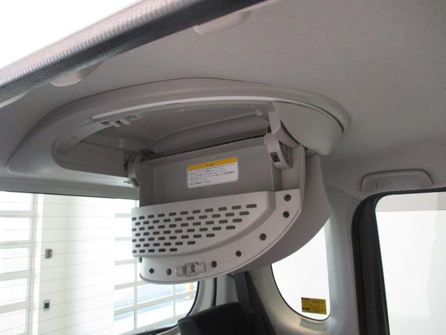 カスタムRS フルセグナビ バックカメラ Bluetooth対応 DVD再生 ETC ターボ タイミングチェーン パワースライドドア HID キーフリーシステム アイドリングストップ オートエアコン(56枚目)