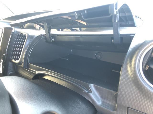 カスタムRS フルセグナビ バックカメラ Bluetooth対応 DVD再生 ETC ターボ タイミングチェーン パワースライドドア HID キーフリーシステム アイドリングストップ オートエアコン(59枚目)