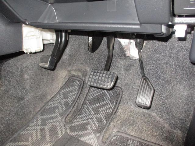 カスタムRS フルセグナビ バックカメラ Bluetooth対応 DVD再生 ETC ターボ タイミングチェーン パワースライドドア HID キーフリーシステム アイドリングストップ オートエアコン(69枚目)