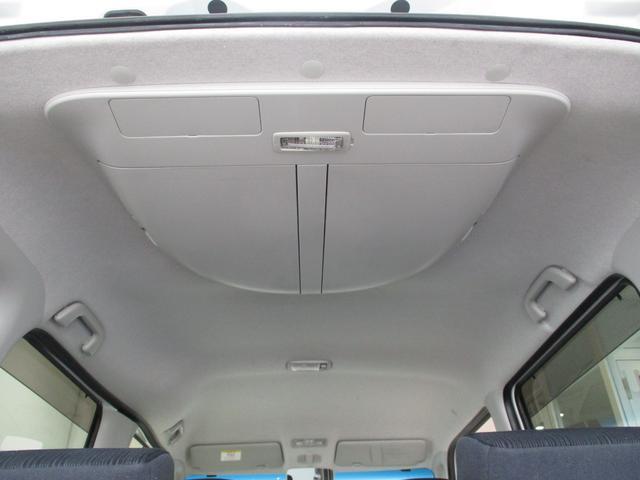 カスタムRS フルセグナビ バックカメラ Bluetooth対応 DVD再生 ETC ターボ タイミングチェーン パワースライドドア HID キーフリーシステム アイドリングストップ オートエアコン(70枚目)