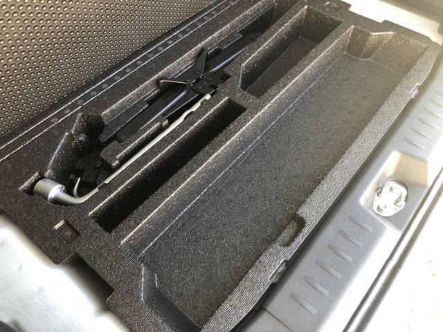 カスタムRS フルセグナビ バックカメラ Bluetooth対応 DVD再生 ETC ターボ タイミングチェーン パワースライドドア HID キーフリーシステム アイドリングストップ オートエアコン(79枚目)