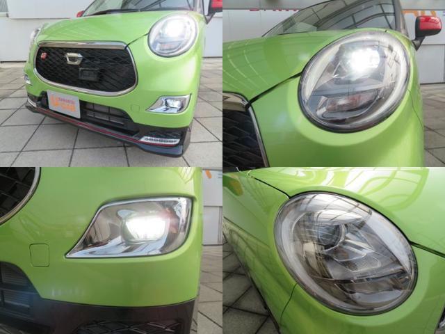 スポーツSAII ターボ車 LEDヘッドライト 地デジナビ バックカメラ キーフリー スマアシ(5枚目)