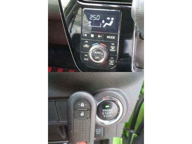 スポーツSAII ターボ車 LEDヘッドライト 地デジナビ バックカメラ キーフリー スマアシ(12枚目)