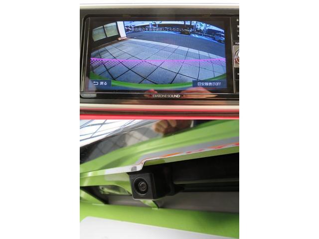 スポーツSAII ターボ車 LEDヘッドライト 地デジナビ バックカメラ キーフリー スマアシ(15枚目)