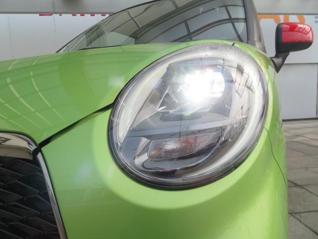 スポーツSAII ターボ車 LEDヘッドライト 地デジナビ バックカメラ キーフリー スマアシ(26枚目)