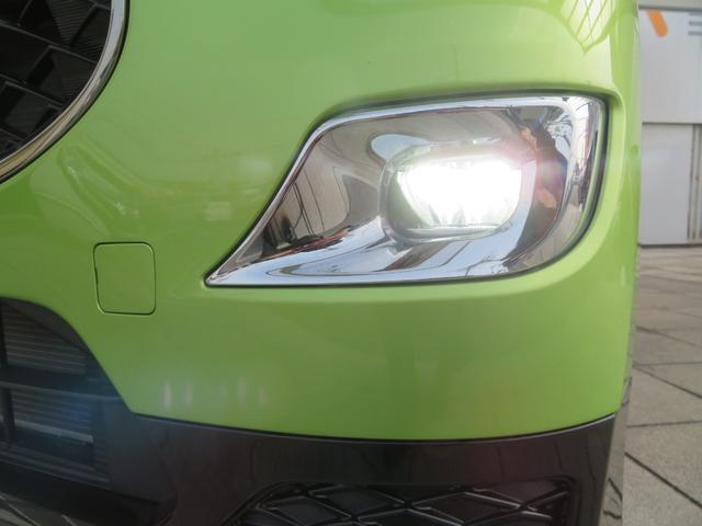 スポーツSAII ターボ車 LEDヘッドライト 地デジナビ バックカメラ キーフリー スマアシ(27枚目)