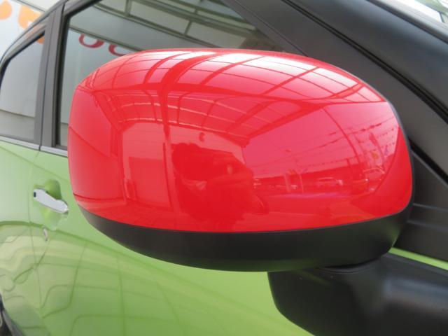 スポーツSAII ターボ車 LEDヘッドライト 地デジナビ バックカメラ キーフリー スマアシ(31枚目)