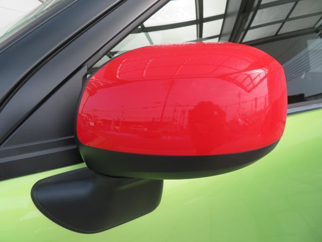 スポーツSAII ターボ車 LEDヘッドライト 地デジナビ バックカメラ キーフリー スマアシ(32枚目)