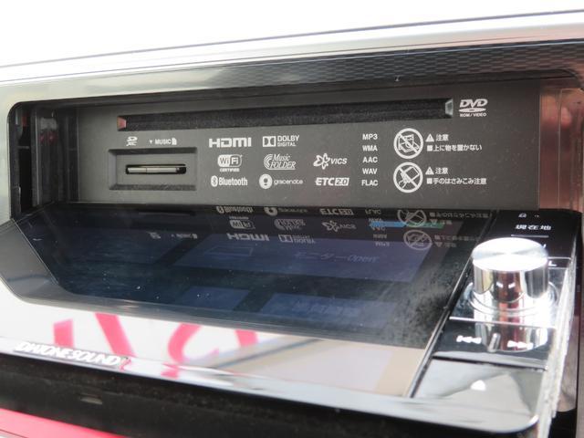 スポーツSAII ターボ車 LEDヘッドライト 地デジナビ バックカメラ キーフリー スマアシ(59枚目)
