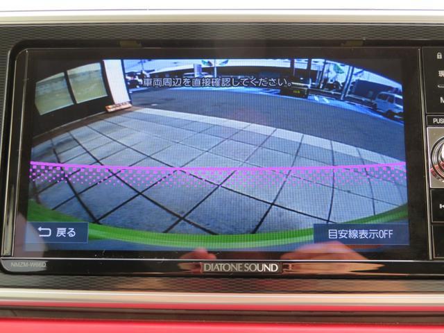 スポーツSAII ターボ車 LEDヘッドライト 地デジナビ バックカメラ キーフリー スマアシ(60枚目)