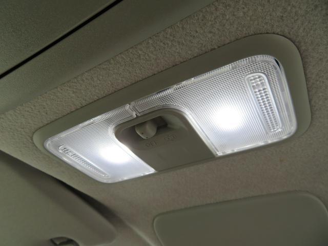 スポーツSAII ターボ車 LEDヘッドライト 地デジナビ バックカメラ キーフリー スマアシ(69枚目)
