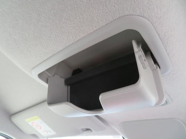 スポーツSAII ターボ車 LEDヘッドライト 地デジナビ バックカメラ キーフリー スマアシ(70枚目)