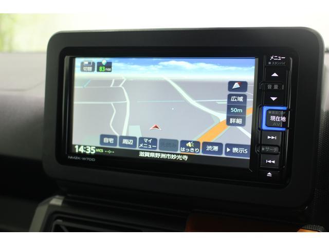 G ナビゲーション バックカメラ ナビゲーション バックカメラ スマアシ 6エアバッグ コーナーセンサー シートヒーター(11枚目)