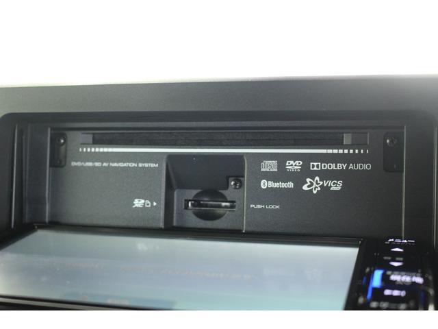 G ナビゲーション バックカメラ ナビゲーション バックカメラ スマアシ 6エアバッグ コーナーセンサー シートヒーター(12枚目)