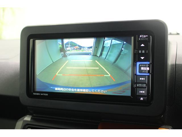 G ナビゲーション バックカメラ ナビゲーション バックカメラ スマアシ 6エアバッグ コーナーセンサー シートヒーター(13枚目)