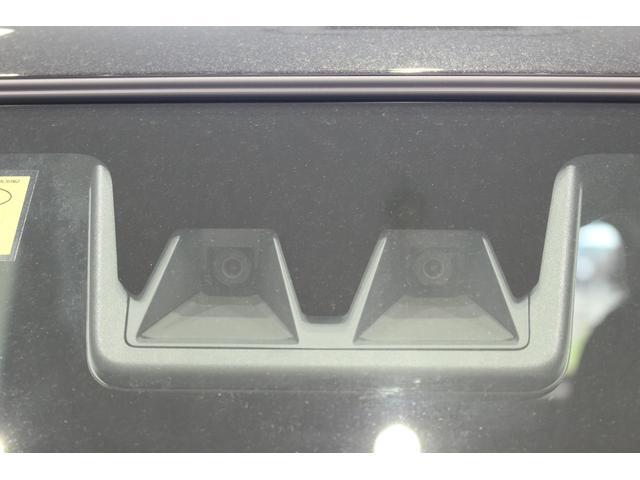 G ナビゲーション バックカメラ ナビゲーション バックカメラ スマアシ 6エアバッグ コーナーセンサー シートヒーター(16枚目)