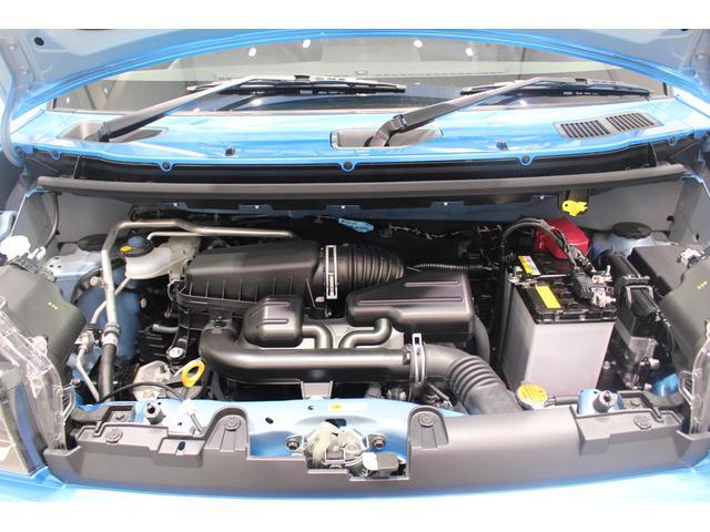 G ナビゲーション バックカメラ ナビゲーション バックカメラ スマアシ 6エアバッグ コーナーセンサー シートヒーター(19枚目)