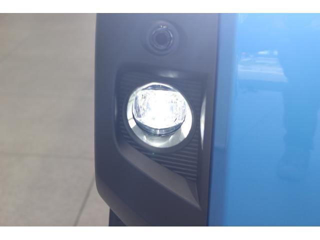 G ナビゲーション バックカメラ ナビゲーション バックカメラ スマアシ 6エアバッグ コーナーセンサー シートヒーター(24枚目)
