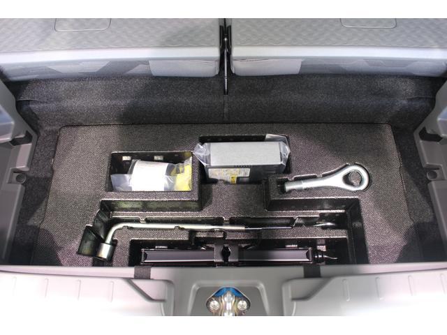 G ナビゲーション バックカメラ ナビゲーション バックカメラ スマアシ 6エアバッグ コーナーセンサー シートヒーター(27枚目)