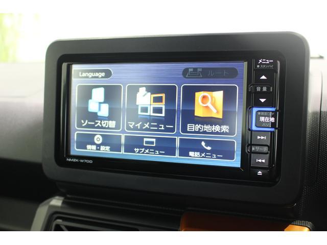 G ナビゲーション バックカメラ ナビゲーション バックカメラ スマアシ 6エアバッグ コーナーセンサー シートヒーター(32枚目)