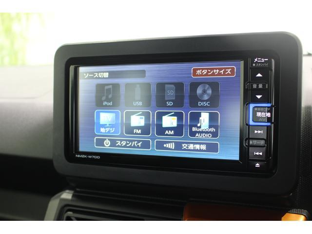 G ナビゲーション バックカメラ ナビゲーション バックカメラ スマアシ 6エアバッグ コーナーセンサー シートヒーター(33枚目)