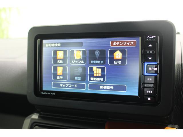 G ナビゲーション バックカメラ ナビゲーション バックカメラ スマアシ 6エアバッグ コーナーセンサー シートヒーター(34枚目)