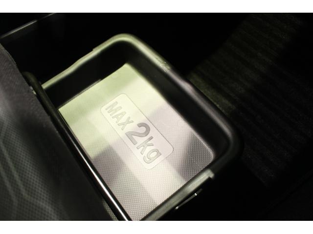 G ナビゲーション バックカメラ ナビゲーション バックカメラ スマアシ 6エアバッグ コーナーセンサー シートヒーター(38枚目)