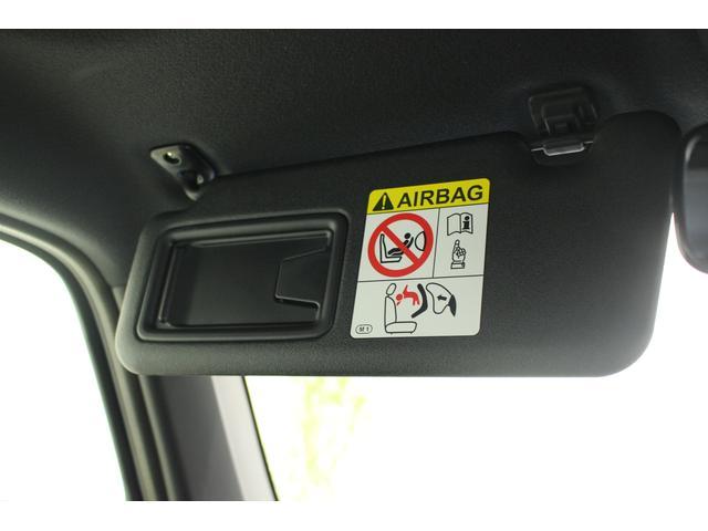 G ナビゲーション バックカメラ ナビゲーション バックカメラ スマアシ 6エアバッグ コーナーセンサー シートヒーター(41枚目)